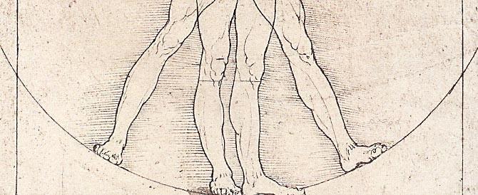 measureofknee