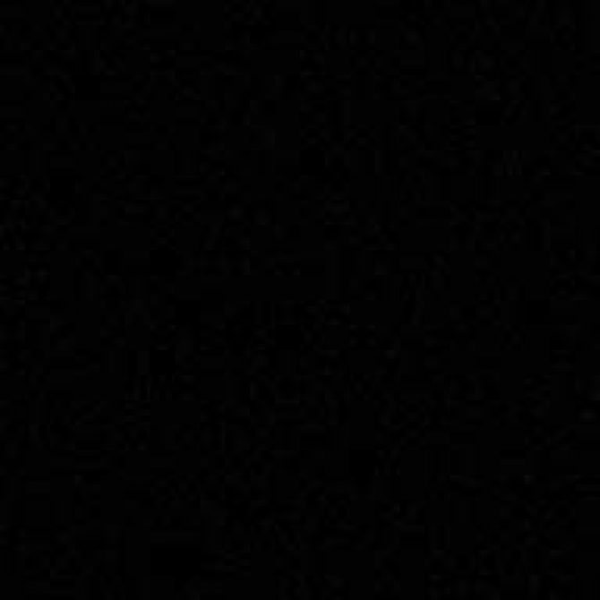 """2"""" black square with 2% noise JPEG format"""