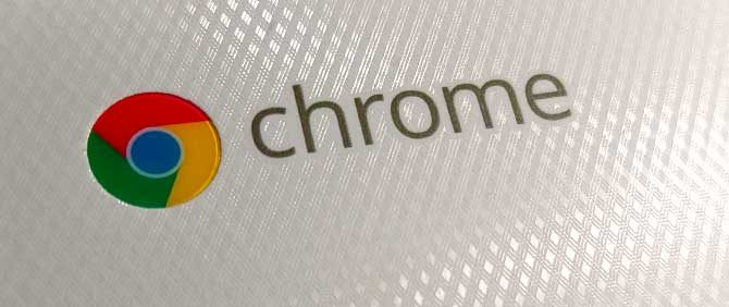 First 24 Hours with a Chromebook - Things I Can't Do