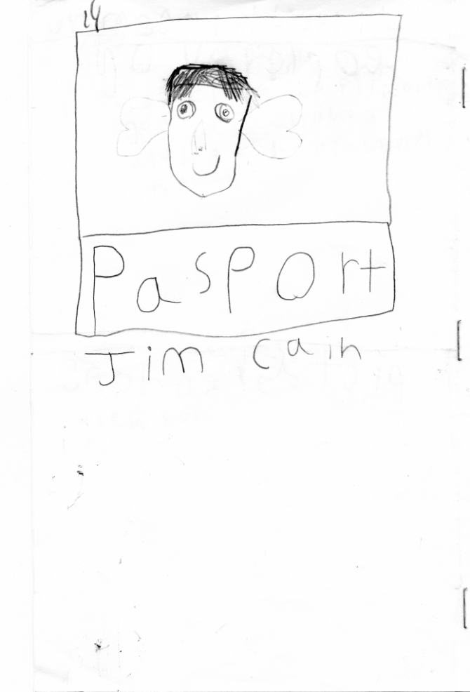 JimPassport